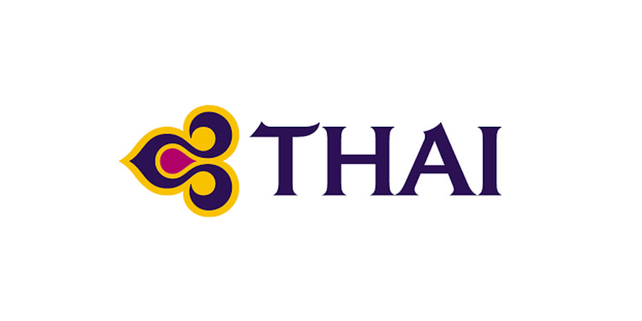 Thai Airways designa a Select Aviation como su Agente General de Ventas en España