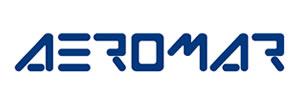 Aeromar (México) designa a Select Aviation como su Agente General de Ventas para España