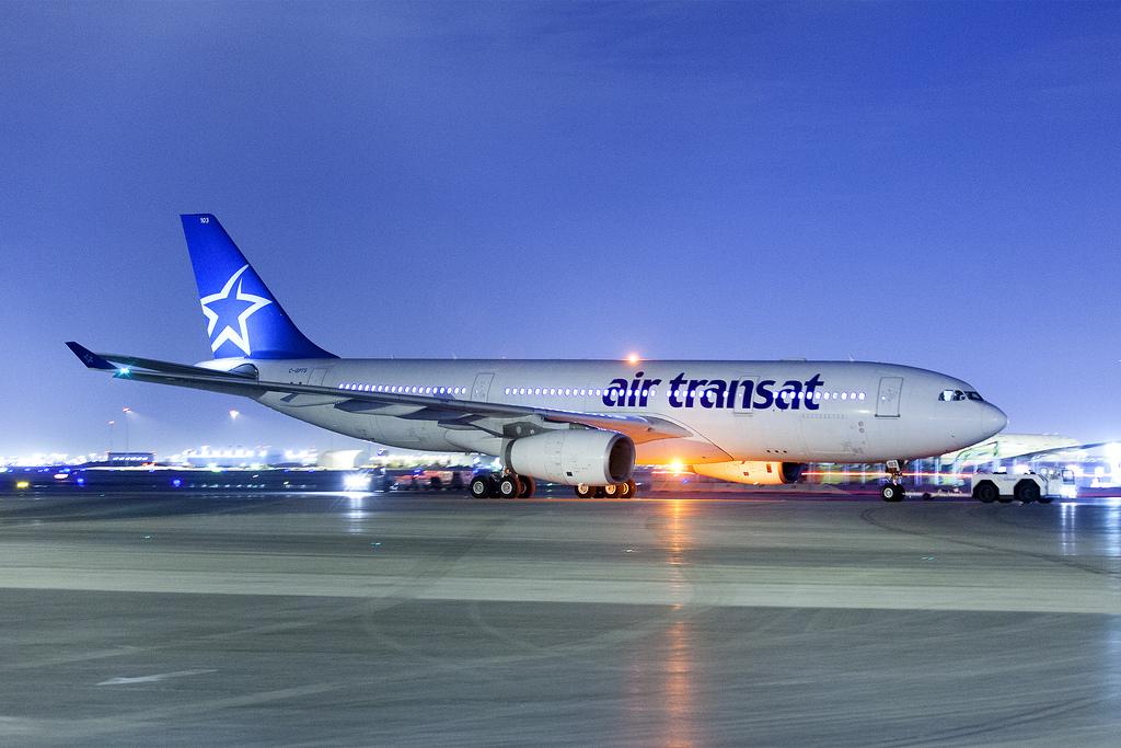 airtransat_plane