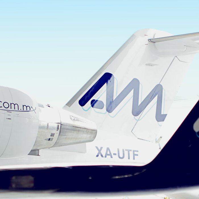 Aeromar / 902 570 147