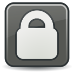icono-gris-seguridad-candado
