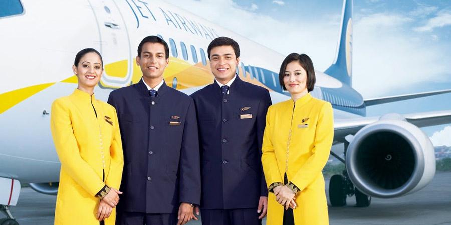 Nuevos vuelos India – Amsterdam