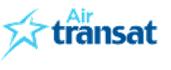 Air Transat firma un acuerdo de leasing para 10 nuevos Airbus A321neo