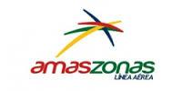 Amaszonas volará las rutas de Córdoba a Montevideo y Bolivia