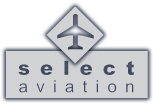 Select Aviation – GSA Spain
